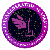 Lydia Generation Academy